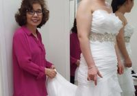 dry cleaning laundry services san antonio tx youngs Wedding Dress Alterations San Antonio