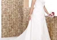 dsl wedding dresses dslcommercial on pinterest Liquidation Wedding Dresses