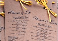 eco friendly wedding invitations going green when inviting Environmentally Friendly Wedding Invitations