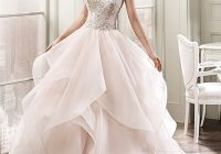 eddy k lulus bridal Pretty Wedding Dresses Dallas Tx