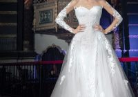eirene wedding dress yumi katsura the dressfinder canada Yumi Katsura Wedding Dress