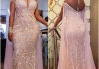Elegant asoebi styles for weddingcheck out 25 stunning and Gorgeous Latest African Wedding Gowns Designs