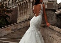 Elegant check it out lace mermaid wedding dresses under 1000 Wedding Dress Pinterest
