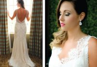 elegant gowns wedding inspiration the pink bride Wedding Dresses Memphis Tn