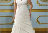 elegant jcp wedding dresses photograph denim dress jcpenney Wedding Dresses Jcpenney