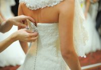 elegant penguin wedding dresses in el paso tx Wedding Dresses El Paso