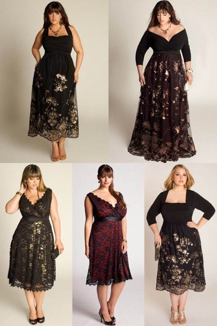 Permalink to Beautiful Dress For Wedding Guest Plus Size Ideas