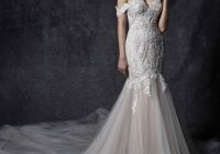 elegant wedding dresses the enzoani collection enzoani Wedding Dresses In Mcallen Tx