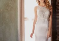 elegant xpressions boutique Wedding Dresses Sioux Falls Sd