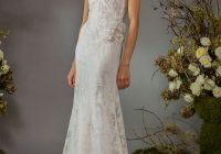 elizabeth fillmore fall 2020 wedding dresses wedding inspirasi Elizabeth Fillmore Wedding Dress