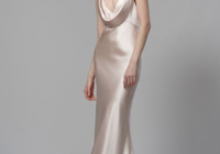 elizabeth fillmore gabriella new york bridal salon Elizabeth Fillmore Wedding Dress