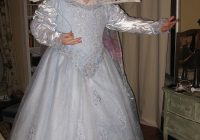 elizabethan costume from two used wedding dresses Elizabethan Wedding Dresses
