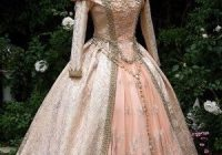 elizabethan era dress in 2020 dresses fantasy gowns Elizabethan Wedding Dress