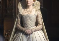 elizabethan wedding dress luxury brides Elizabethan Wedding Dresses