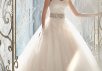 ella blu champagne wedding wedding wedding dresses Wedding Dresses El Paso