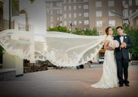 ella blu dress attire el paso tx weddingwire Wedding Dresses El Paso Tx