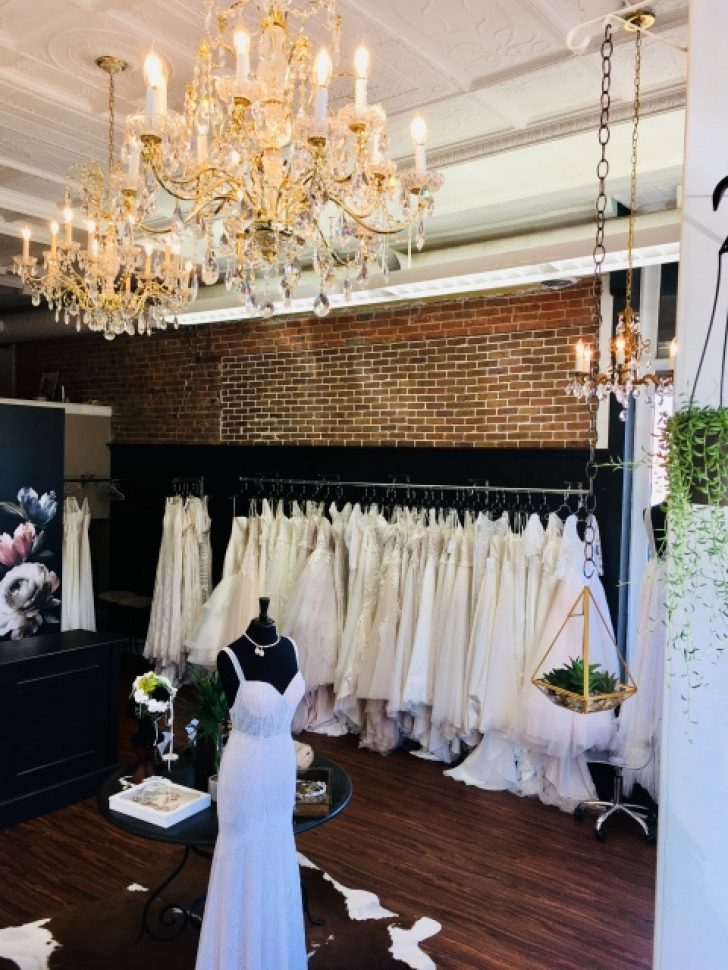 Permalink to Nice Wedding Dresses Fort Collins Gallery