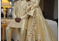 ethiopian wedding dress traditional Ethiopian Cultural Wedding Dress