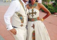 ethiopian wedding dresses weddings dresses Ethiopian Wedding Dress Designer