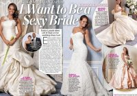 evelyn lozada trying on bride dresses but not if star jones Evelyn Lozada Wedding Dress