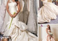 evelyn lozada wedding dress evelyn lozada wedding dress Evelyn Lozada Wedding Dress