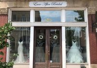 ever after bridal formal wear cleveland chattanooga Wedding Dresses Chattanooga Tn
