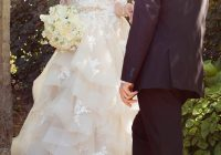 every body every bride the plus size line of your dreams Plus Size Wedding Dresses Charlotte Nc