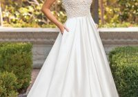 everything you need to know about casablanca wedding dresses Casablanca Wedding Dress s