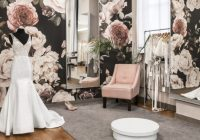 expert tips for buying your dream wedding dress if you plan Resell Wedding Dress