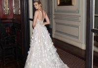 fabiana alegria bridal dresses galia lahav Galia Lahav Wedding Dress