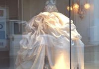 fabulous style baracci beverly hills wedding gowns Baracci Wedding Dresses