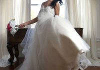 fairy tale ball gowns feature elegant tulle layers lace Pretty Wedding Dresses San Antonio