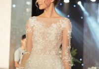 fairy tale wedding dress paolo sebastian inspired Paolo Sebastian Wedding Dress