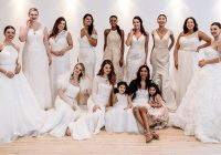 fall 2020 bridal collection davids bridal Davids Bridal Dress Your Wedding