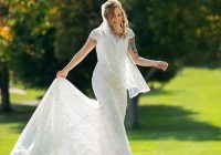 fall wedding day in akron ohio cleveland wedding Wedding Dresses Akron Ohio