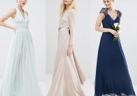 fall winter 2021 wedding guest dress ideas for petite ladies Petite Maxi Dresses For Weddings
