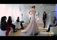 fantastic finds bridal salon bridal salons lansing mi Wedding Dresses Lansing Mi