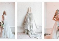felic bridal colorado springs bridal boutique Wedding Dresses Colorado Springs