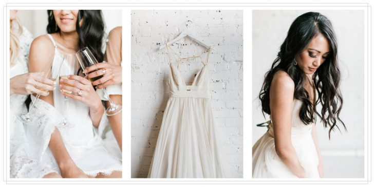 Permalink to Beautiful Wedding Dresses Colorado Springs