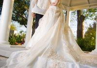 filipino wedding dress traditional wedding dresses Traditional Filipino Wedding Dress