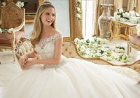 find a morilee authorized dress retailer morilee Wedding Dresses Huntsville Al