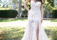 find out where to get the dress Giovanni Wedding Dresses