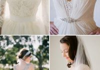 find your dream dress for less with preowned wedding dresses Resell Wedding Dress