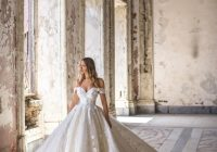 find your dream wedding dress bridal gown at sposa mia couture Wedding Dresses Mcallen Tx