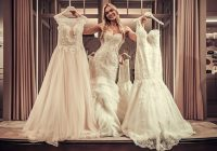 finding the best deals on pre owned wedding dresses Previously Owned Wedding Dresses