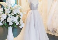 finding the perfect wedding dress 5 things you need to know Wedding Dresses Grand Rapids