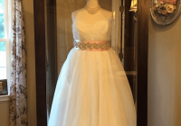 flowers forever inc home Preserving A Wedding Dress