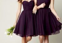 for the girls kennedy blue bridesmaid collection Wedding Attendant Dresses