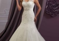 formal elegance dress attire lynchburg va weddingwire Wedding Dresses Lynchburg Va