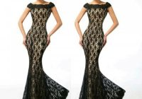 formal lace dress patterns for ladies world apparel store Pretty Latest Dress Patterns With Lace Ideas